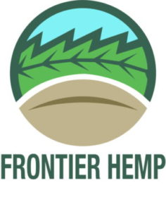 Frontier Hemp Management